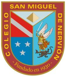 escudo-colegio