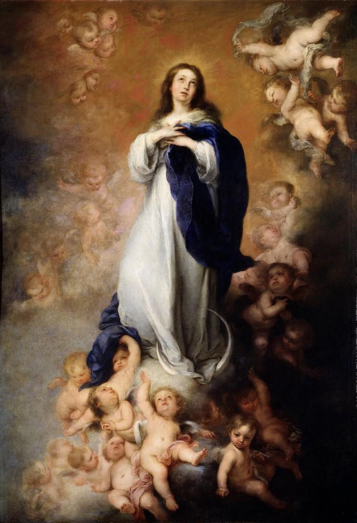 1024px-Murillo_-_Inmaculada_Concepción_de_los_Venerables_o_de_Soult_(Museo_del_Prado,_1678)