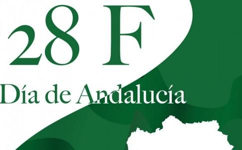andalucia28F
