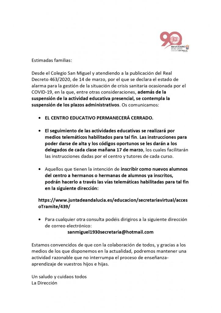 Estimadas familias_page-0001
