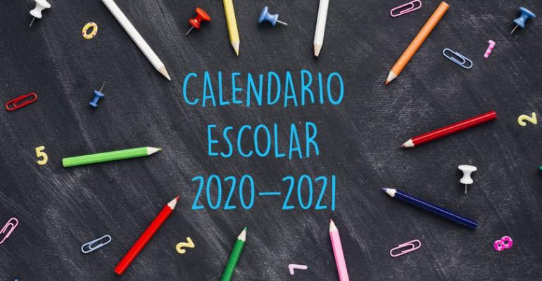 Calendario-escolar-SEVILLA-00-curso-2020-21-Sevillaconlospeques