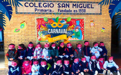 foto-principal-entrda-carnaval
